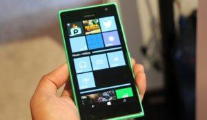 2 điện thoại Nokia chất tốt giá rẻ được ưa chuộng nhất hiện nay