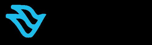 vngt.vn