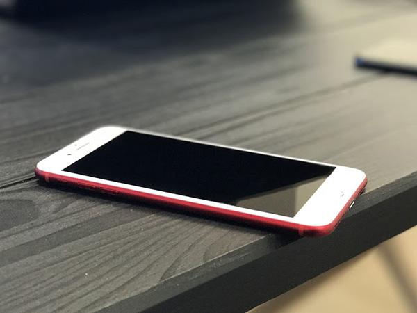 Điện thoại iPhone bị tắt màn hình- xử lý như thế nào?