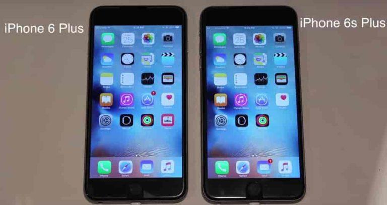 điện thoại iphone 6 bao nhiêu tiền