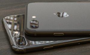 điện thoại iphone 7 giá bao nhiêu