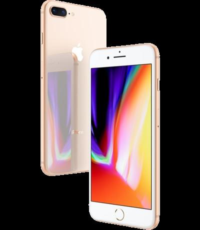điện thoại iphone 8 plus giá bao nhiêu