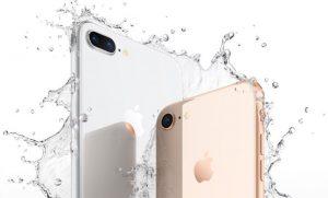 điện thoại iphone 8 giá bao nhiêu
