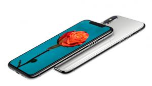 điện thoại iphone x giá bao nhiêu