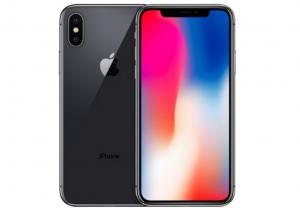 điện thoại iphone 10 giá bao nhiêu