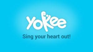 App karaoke cực hot trên Iphone